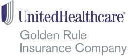 Golden Rule Insurance Company a United Healthcare Company