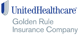 Golden Rule Insurance Company